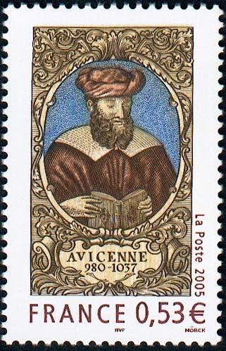 http://www.m-brella.be/stamps/BELGIUM/mathonstamp/avicenna20.jpg